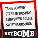 Tanie Domeny i Hosting
